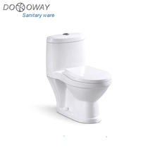 School toilet kid toilet seat prices small toilets for sale