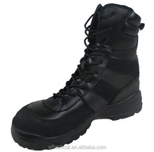 2015 Male Outdoor Sport Shoes, US Army Military Tactical Boots, Desert Special Forces Combat Boot