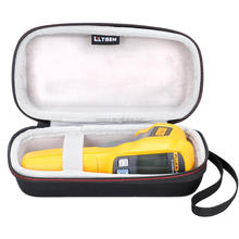 Case for Fluke 62 Fluke 64 Fluke 59 Max Infrared IR Thermometer protective cases