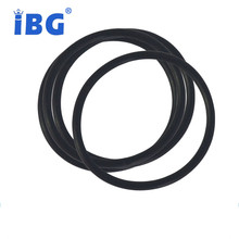 ex-factory price rubber seal ring for watertight door