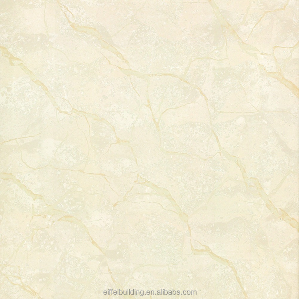 "32""x32"" new design Turkey Stone silk road polished porcelain tile 800x800mm"