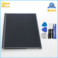 Hot!!!repair sapre parts for ipad 2 touch screen digitizer glass,3 days delivery!