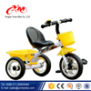 simple children tricycle/baby tricycle for sale/ good quality baby bicycle