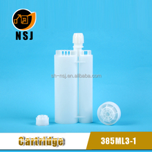 385ml 3:1 AB Epoxy Resin Glue Bottle