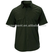 custom made high quality unisex quick dry new design breathable sweat outdoor boys summer 2013 fishing shirt