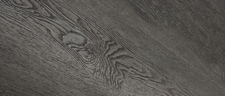 laminate flooring eco-friendly wood interlocking laminate PVC flooring
