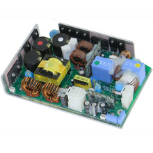 0 30v 0 5a mini 30v5a power supply switching 10 volume developer