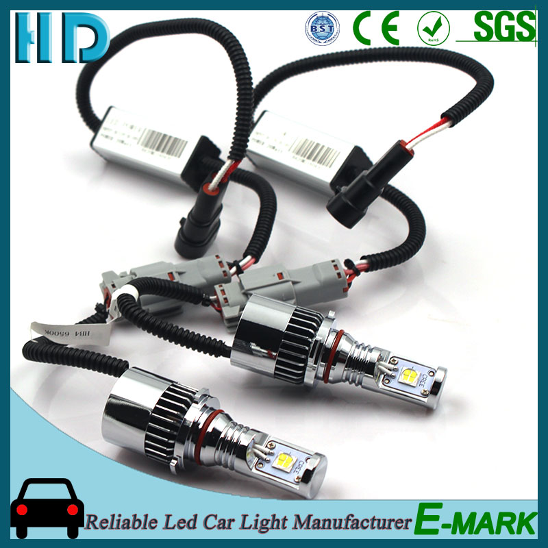 led auto bulb lamp car accessories pw24w