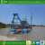 5000m3 Cutter Suction Dredger Vessel Machine with Cutter Head