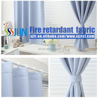 China Wholesale hot sale hotel blackout curtains drapes for window