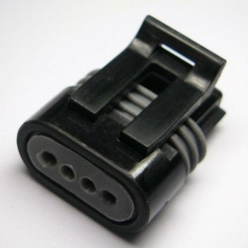 delphi auto connectors in stock 15318265 15344631 buy delphi product on. Black Bedroom Furniture Sets. Home Design Ideas