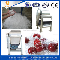 Professional Ice Crushers & Shavers/home ice cube crusher
