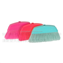 Cleaning squeegee plastic broom manufacturer