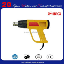 China stock resist hot air gun with low price 64822