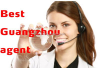 Buy china merchandise/Import export agents wanted/ Best buesiness parner/Trustworthy Partner/
