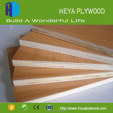 best price russian baltic birch commercial plywood wholesale
