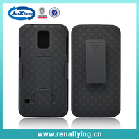 alibaba best sellers cell phone case for samsung galaxy s5 wholesale