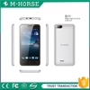5 inch 3g wholesale oem android smart phone