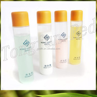 Starts-Hotel body lotion