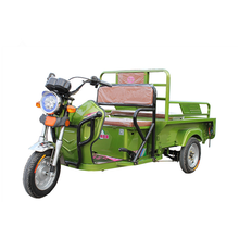 cost-effective bajaj auto three wheeler engine price