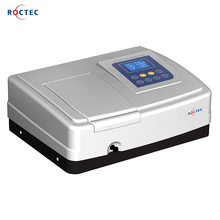 energy save xrf spectrophotometer with great price
