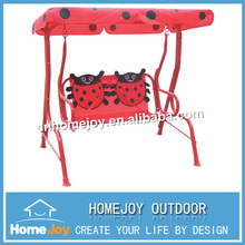 Kids canopy swing, kids patio swing chair, kids hanging swing chairs