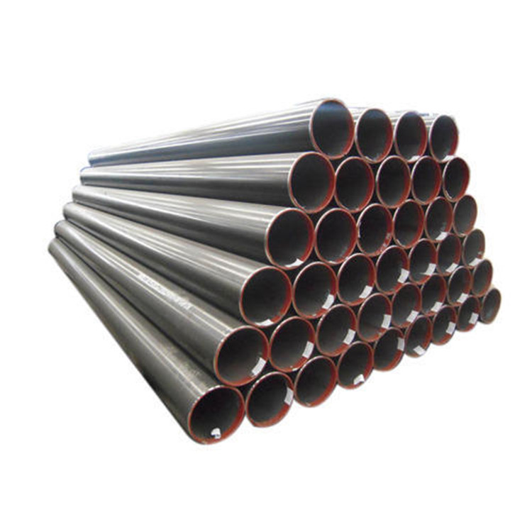 Tianjin SS Group LINE PIPE SEAMLESS , CARBON STEEL TO API 5L X65. PSL 2