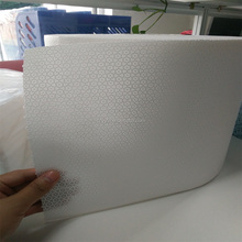 custom pp nonwoven fabric custom microfiber cleaning cloth
