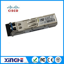 Original Cisco GLC-LH-SM 1310nm 1.25G 10KM SFP