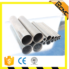 din 2448 st35.8 different type of mild steel pipe for gas spring