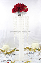 resin column wedding decorations/greek column decoration/transparent plastic column carved for wedding decoration acrylic
