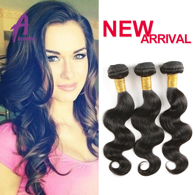 One Day Shipping Direct Factory Wholesale Raw Hair Weave Virgin Peruvian Hair