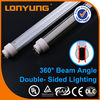 T10 double-side New style customized t4 led tube light