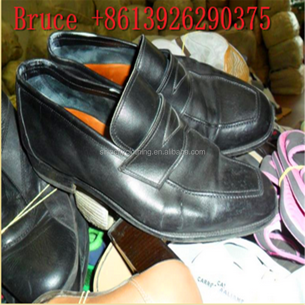 used shoes for sale in europe selling used shoes import