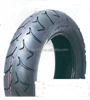 Tubeless 170/80-15 Motorcycle Tyre,15 Inch Motorcycle Tires