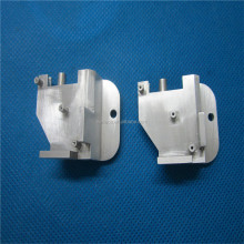 Aluminium fabrications service precision CNC Machining drawing parts,auto parts ,machining drawing part