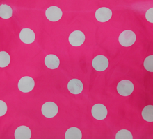 170t 180t 190t 210t 100% polyester fabric print for lining