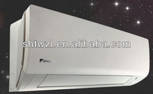 daikin split wall mounted air-conditioner