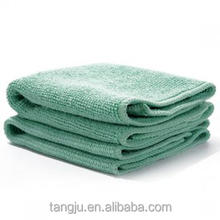 alibaba supplier microfiber screen cleaning towel,microfiber pearl cloth for computer/TV cleaning towel