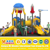 European Standard Big Plastic Outdoor Sports