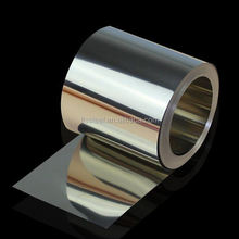 sus 304 Stainless Steel Coil width 1219mm prices building material construction material
