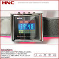 HNC medical equipment blood purify device to treat diabetes,high blood pressure