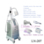 Cryolipolysis Cavitation Rf Lipo Laser Cool Cryo Shape Slimming Machine