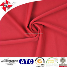 Chuangwei Textile elastic lycra fabric for pants carnival