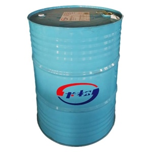 170KG per barrel diesel engine lube oil 15w40 lubricating oil
