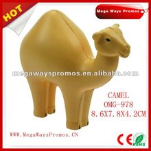 Stress Camel Reliever Toy