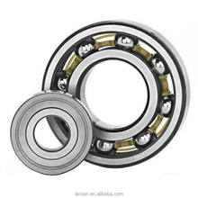 High Quality Best Selling Deep Groove Ball Bearing