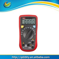 Handheld Auto-ranging Digital Multimeters UT136C