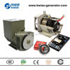 100kw self permanent magnet power generator sale