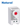 New Design KTO 011,KTS 011 Mechanical Thermostat